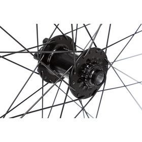 "Tune Flow All Mountain/Freeride Set di ruote 27.5"" X-12 XD"